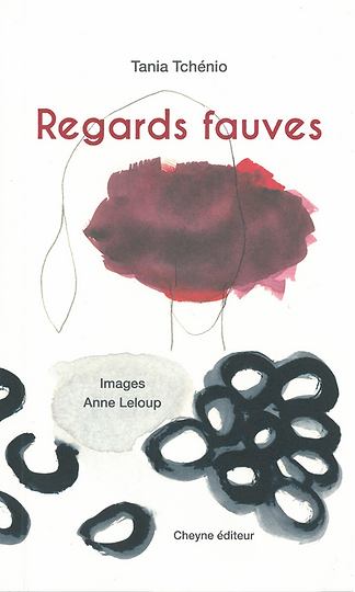 Couverture-Regards-fauves.png