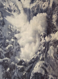 Avalanch #4