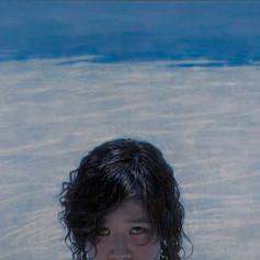 ICE, 2009