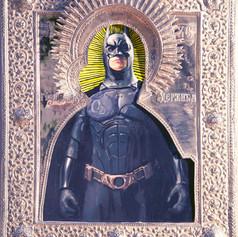 St. Batman, 2009