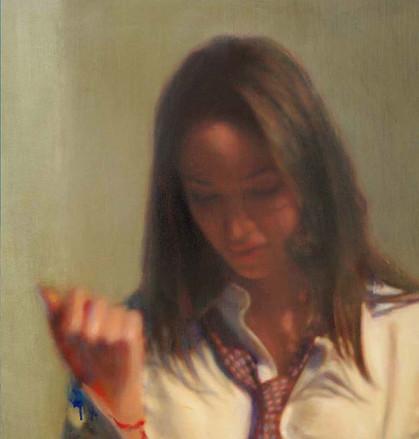 KABBALAH, 2008