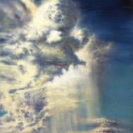 DREAMS, 2001