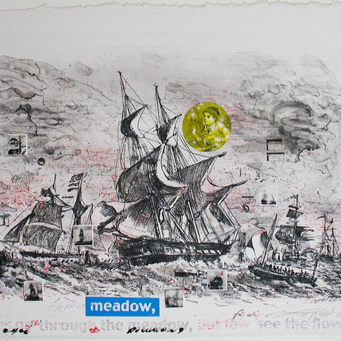 MEADOW..., 2002