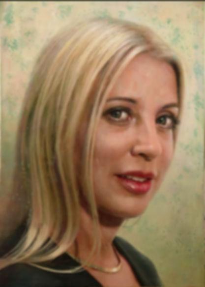 Holly Baxter.jpg