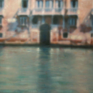 GRAND CANAL, 2006