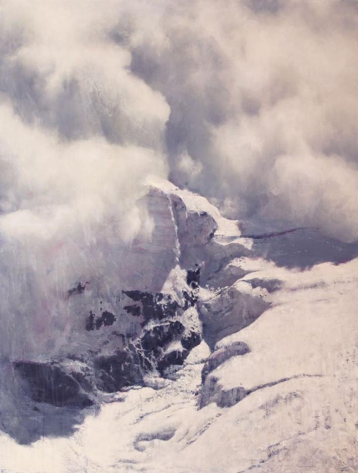 Avalanch #3