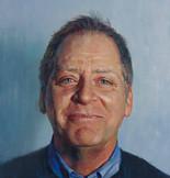 JOHNNY MEIER, 2013