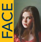 FACE PORTRAITS BY VALENTIN POPOV by Lindsey W. Kouvaris