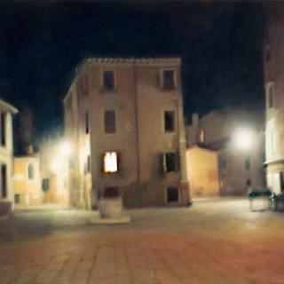 LIGHT INSIDE, 2006