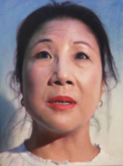Amy Chung 2018 70'x52'.jpg