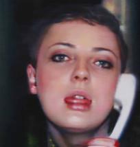 TELEPHONE CALL, 2010