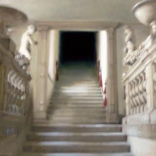 MOROSINNI, 2005