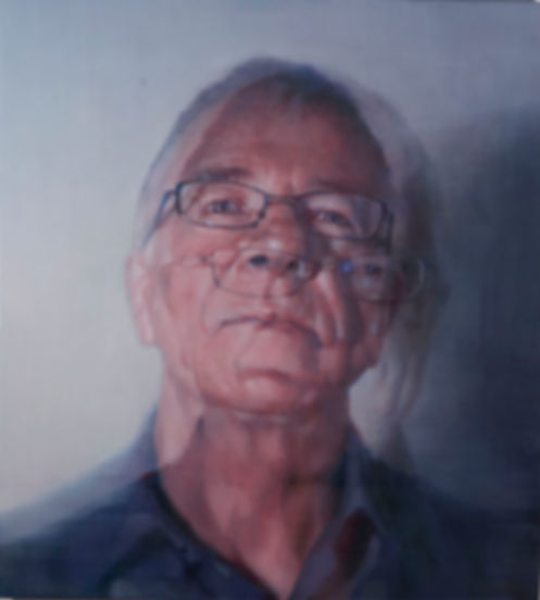 Roger Evans 45'x37' 2015.jpg