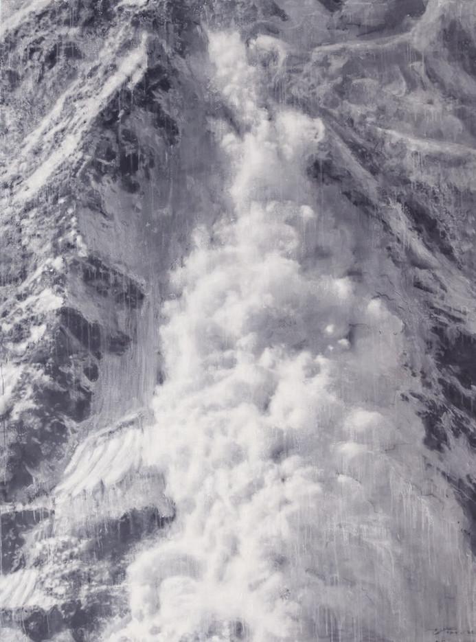 Avalanch  #2