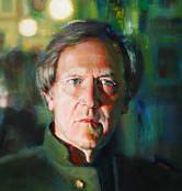 ROBERT JOHNSON, 2010