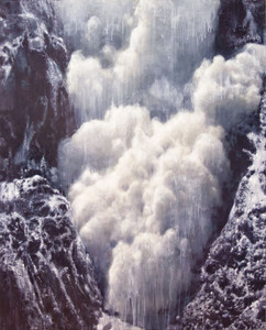 Avalanche #5