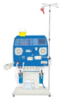 machine-dialyse-schéma-machine-dessn pédagogique-julie servais
