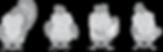 Pictos-pictogrammes-mascotte-dossier-pédagogique-julie servais-science infuse-louvain-la-neuve-illustration