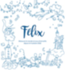 julie servais-dessin-trait-annonce-naissance-illustratrice bruxelles, illustration bruxelles, faire-part