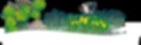 illustration-vectorielle-faune-flore-plaisirs minuscules-julie servais-illustratrice-schéma-nature