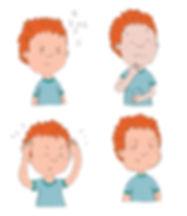 dialyse-insuffisance-rénale-schéma-illustratrice-illustration-bruxelles-symptômes-hopital-dialyse