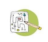 dessin-pedagogique-julie-servais