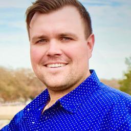 Caleb Sutton