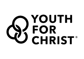 transparent youth-for-christ-logo.png