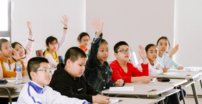 Videos in the Classroom to Ensure Teachers' Effectiveness