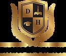 logo-DHE-1.png