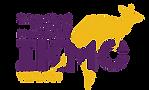 ikmc-logo.png