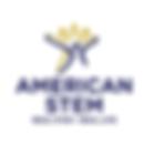 American stem.png
