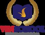 Logo-Vinschool.png