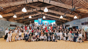 FCE Summit: A Closer Look at Vietnam Education Landscape