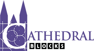 cathedrallogo.png