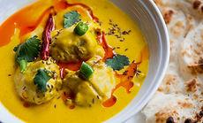 Gewürze, Currymischungen Kategoriebild