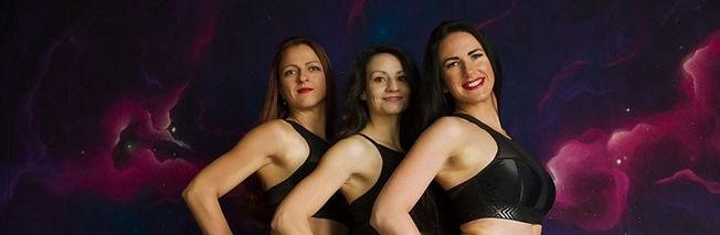 Pole Dance Unsere Trainerinnen.jpg