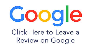 Google-Leave-a-Review-shelley-transmissi