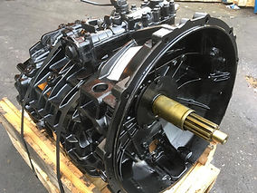 shelley-transmissions-gearbox-reconditio