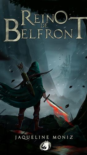 Reino de Belfront