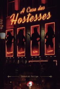 A Casa das Hostesses