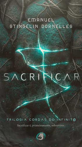 Sacrificar