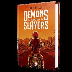 Demons Slayers.png