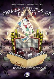 Crimes Ocultos de Tarot
