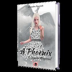 A phoenix - legado maytreel.png