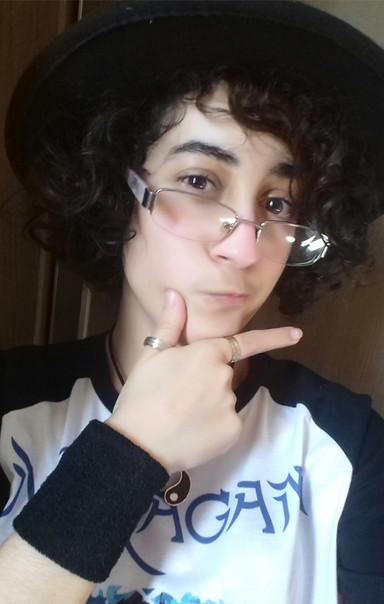 Beatriz C. Cavalcante
