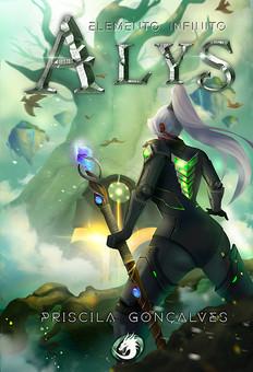 Alys III - Elemento Infinito