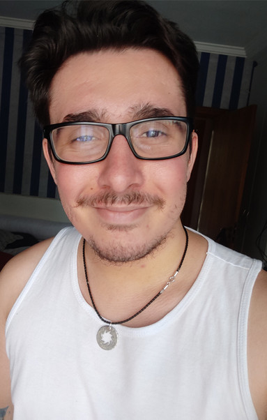 João Pedro Cosenza Maura