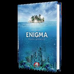 Enigma - Mundo Interdito.png