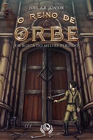 O Reino de Orbe.png